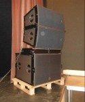 theatre-nogent-systeme-arc-l-acoustics-125x150