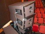 theatre-nogent-systeme-arc-l-acoustics-2-150x112