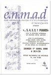 ENMAD-5-4-3-2-1-Piano-102x150