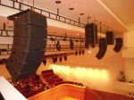 l-acoustics-salle-pleyel--150x112