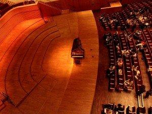 piano-et-pzm-schoeps-blm3-300x224