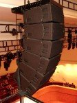 Line source : les cinq critères de La WST dans 1 Cours Acoustique salle-pleyel-kudo-gp--112x150