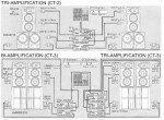 BiTriAmplification-150x110