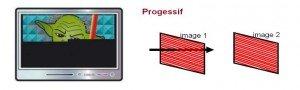Progressif-300x90