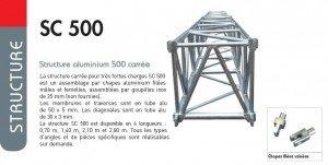 SC500-300x151