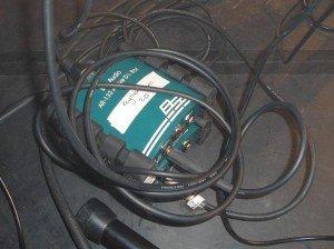 BSS-Audio-DI-box-2-300x224