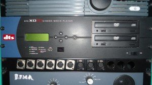 DTS-XD10-cinema-Media-Player-300x169