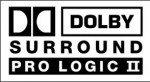 Dolby-Surround-Pro-Logic-II-150x82