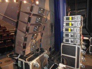 L-Acoustics-DV-DOSC-LA-8-et-LA-4-300x224