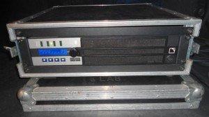 LA-8-L-Acoustics-300x169