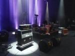 Préparatif-concert-150x112