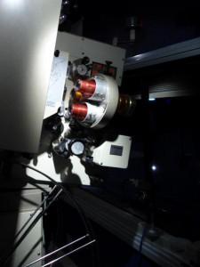 7 Formats son pour le cinéma Dolby DTS et norme THX Projecteur-Cinéma-225x300