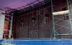 THX-Salle-mur-150x93