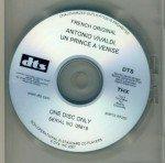 DTS-CD-150x148