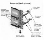 Dolby-St%C3%A9r%C3%A9o-et-Digital-150x128