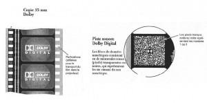 Dolby-St%C3%A9r%C3%A9o-et-Digital_-300x149